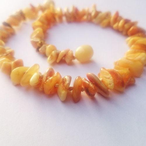 ogrlice-za-bebe-karamela-2